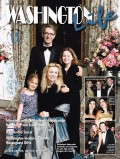 WL June 2003 Issue