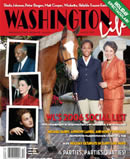 WL December 2005 Issue