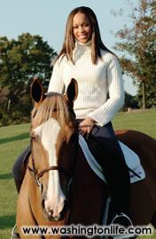 sheila johnson daughter wwwpixsharkcom images