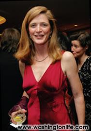 greenberg 2006