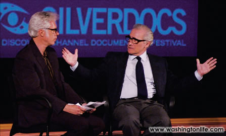 the philosophy of martin scorsese Knowing martin scorsese was a fan of jean renoir's india-set the river,  see  as therapeutic but that are also influenced by the philosophy of.