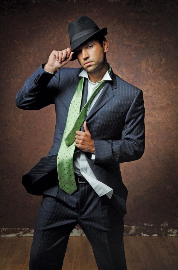 suit31007