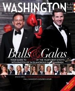 September 2013 issue