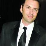 WL Insider Michael M Clements