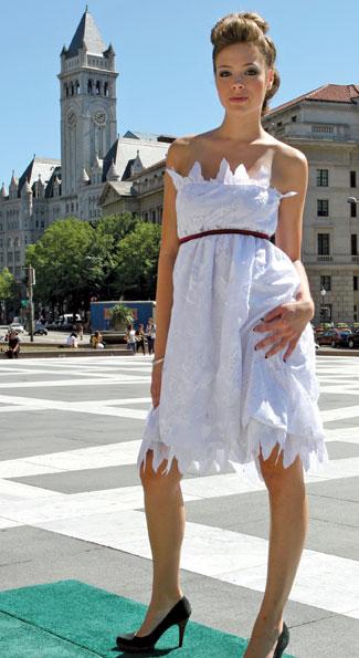 Fashion by L-Shandi Designs