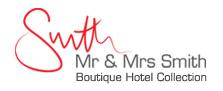 mr-mrs-smith-logo-2