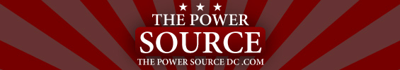 To learn more about Adoria Doucette - www.thedcpowersource.com