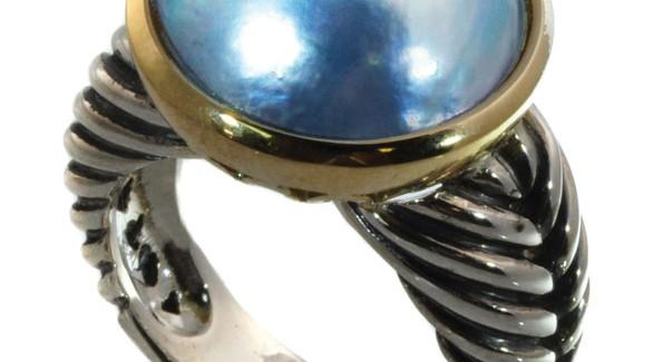 Custom jewelry by Adeler Jewelers. 772-E Walker Rd Great Falls, VA 22066, Ph 703-759-407
