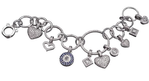 Bubbles_bracelet_WL