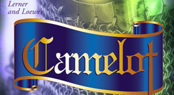 camelot_website_resized