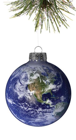 globe_ornament