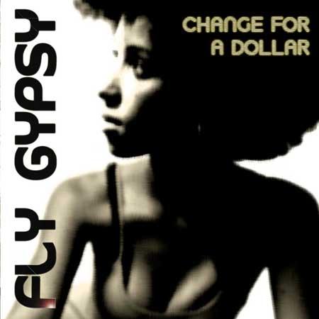 Fly Gypsy's new album