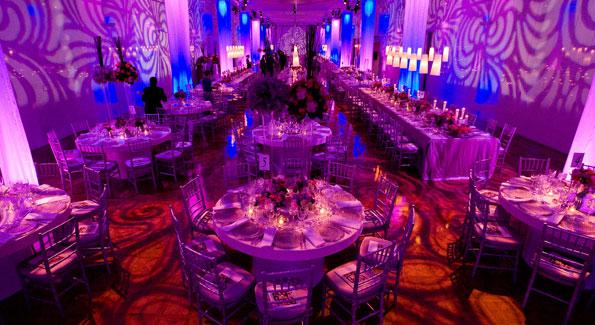 The Kennedy Center Spring Gala