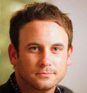 "Matthew J. Dornic  Editor of ""FishbowlDC"" and Director, Quinn Gillespie & Associates"