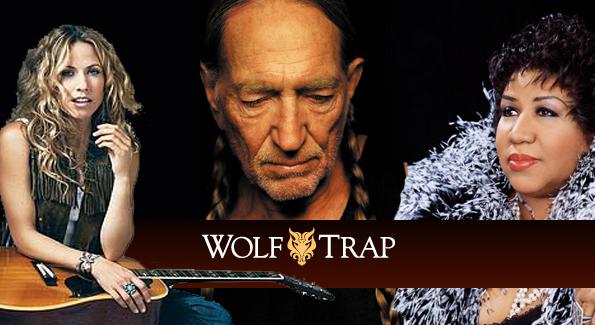 WolfTrap Image