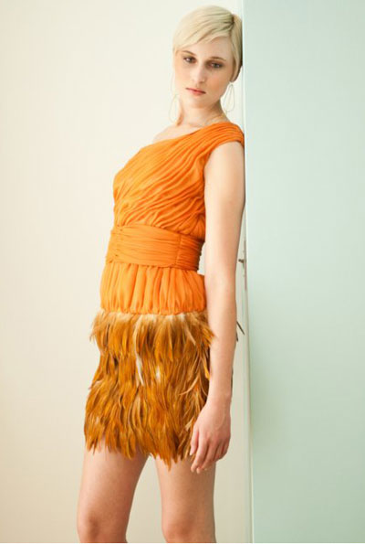 Asym-Feather-Dress-(1)