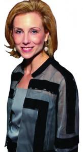 Katherine Bradley