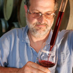 Doug Fabbioli