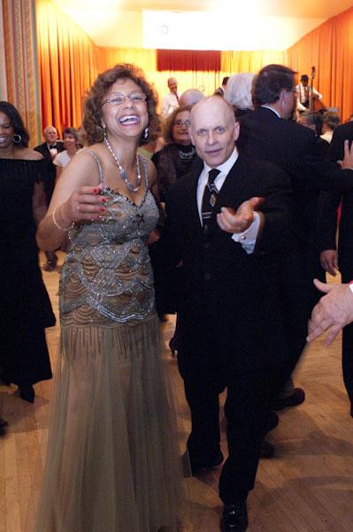 Gala-2010---C-Leggett,-Slav