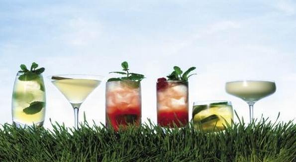 Summer_Cocktails