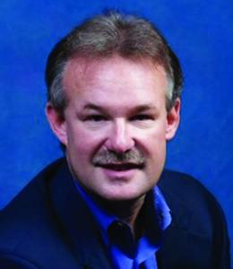 Robert Rehg