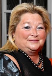 Connie Milstein
