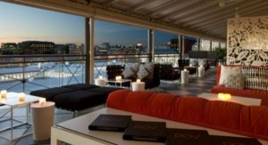 POV_terrace