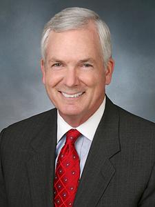 Stephen C. Thormahlen
