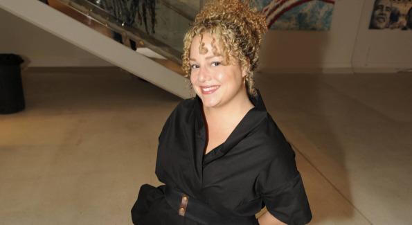 Lauren Gentile