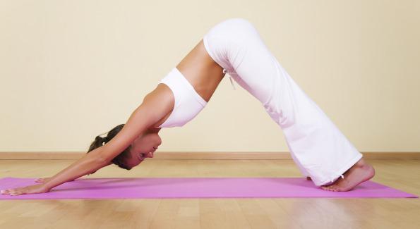 yogastockimage