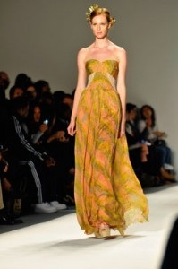 Farah Angsana S/S 2011. Concept Korea S/S 2011. Photos courtesy of Vithaya Phongsavan for SVELTE, LLC.