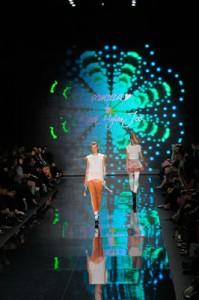 Concept Korea S/S 2011. Concept Korea S/S 2011. Photos courtesy of Vithaya Phongsavan for SVELTE, LLC.