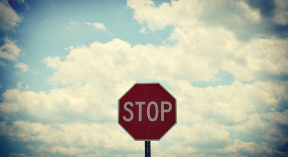 """Stop Climate Change,"" William Henderson, North Carolina."
