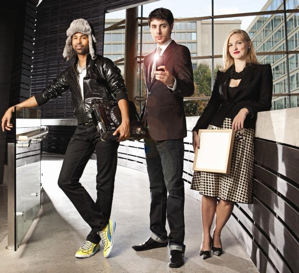 fashioneditsmall_picnik