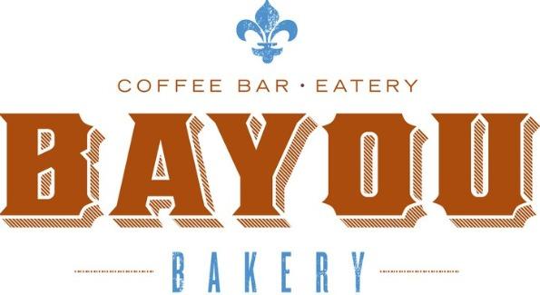 bayou resized