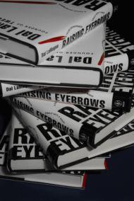 Dal LaMagna's Raising Eyebrows: A Failed Entrepreneur Finally Gets it Right
