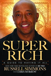 Super Rich[2][1]