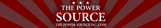 Power Source is an insider's view of power networks and activities that contribute to the continued dominance of our nation's ideals, institutions and individuals. Ms. Doucette has privately orchestrated projects for the world's most influential individuals, celebrated personalities, and corporations. Based in Washington DC, Ms. Doucette is a proud native of New Orleans, Louisiana. She can be reached at: adoria@thepowersourcedc.com