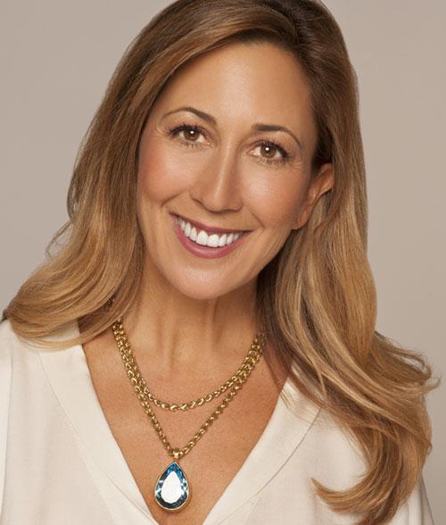 Dina Mackney (Courtesy photo)