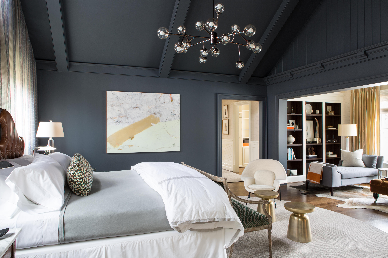 Bedroom Designs 2015