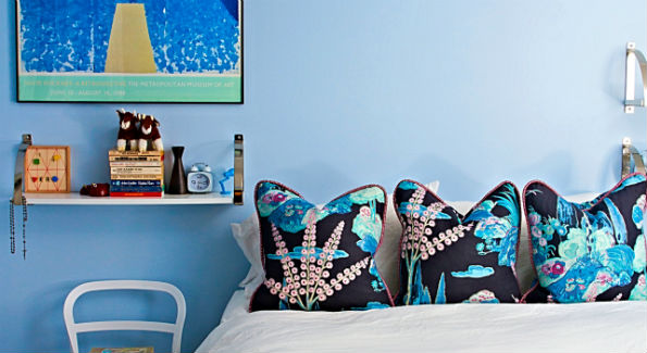 CAI Pillow Photo 1