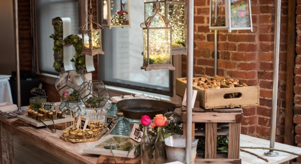 HeirloomCateringLaunchParty_April 16, 2015_106