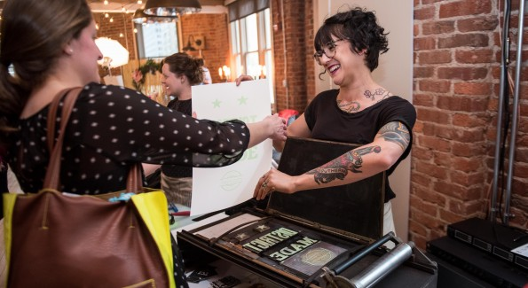HeirloomCateringLaunchParty_April 16, 2015_147