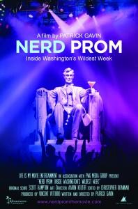 Nerd Prom One Sheet_NewVersion