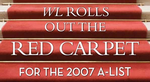 A-LIST_WL2007