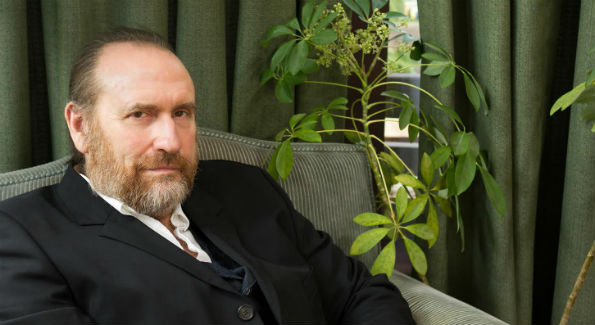 Colin Hay (Photo