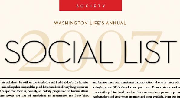 socialList2006