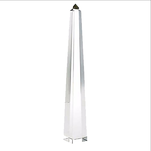 Crystal Washington Monument ($ 299)