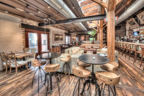 Virtue Feed and Grain (Photo courtesy of Virtue Feed and Grain)