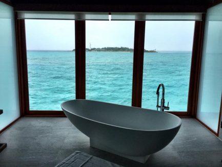 anatara bathtub